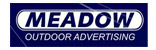 Meadow Outdoor Advertising