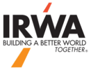 irwa-new